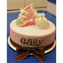 ДТ 1436 Торт для младенцев