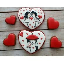 ПЧ 2 Печенья для влюбленных