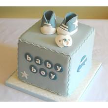 Торт для для младенца