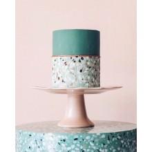 Торт стильный на любой случай