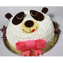 ДТ 045 Торт панда