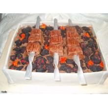 ПР23 Торт шашлык