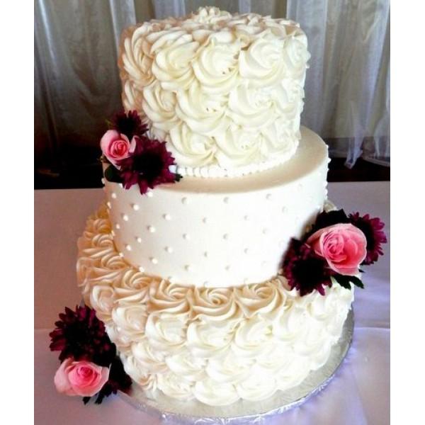 Свадебные торты фото и цены екатеринбург заказать