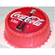 ПР 297 Торт Coca-Cola