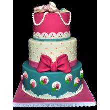 РМ 239 Торт для милых