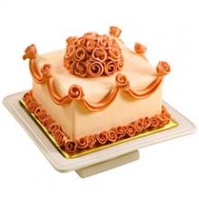 РМ 365 Торт роскошь