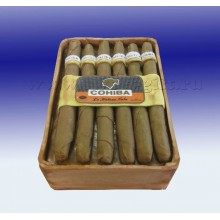 РМ 782 торт в виде сигар