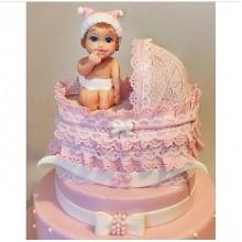 ДТ 899 Торт младенец