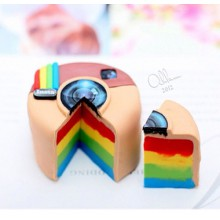 ПР 218 Торт Instagram
