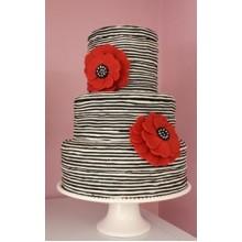 СВ 0113 торт стильный
