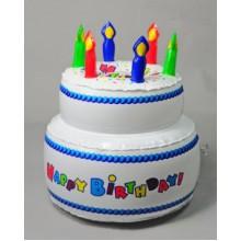 ПР 773 Торт на день рождение