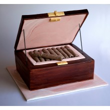 ПР 333 Торт сигары