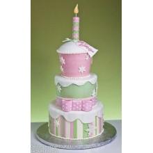 ДТ 828 торт пирожное