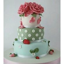 ПР 361 Торт женственность