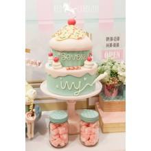 ПР 294 Торт модный
