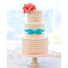 СВ 655 Торт модно одетый