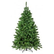 """Новогодняя елка """"Ель Триумф Вирджиния"""""""