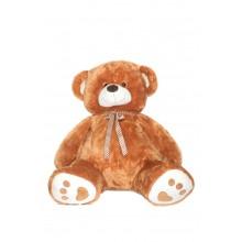 Мягкая игруша Медвеженок