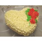 РМ 112 Торт романтика
