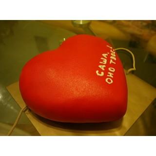 РМ 109 Торт сердце