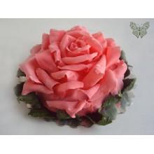 РМ 254 Торт прекрасная роза