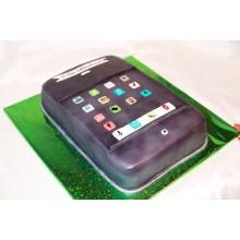 ПР 033 Торт Айфон iPhone
