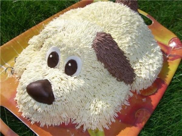 Торт десерт шарлотта фото 4