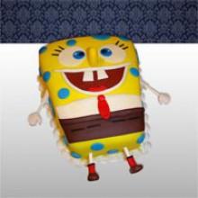 ДТ 010 Торт сыр