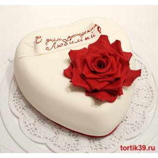 РМ 011 С днем рождения