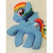 Торт My Little Pony (3104)