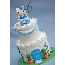 Торт Hello Kity (3144)