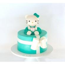 Торт Hello Kity (3150)