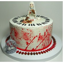 Торт Аниме (3168)