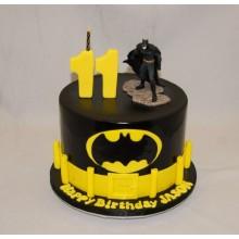 Торт Бетмен (3195)