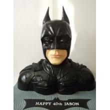 Торт Бетмен (3201)