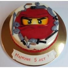 Торт Нидзяго (3600)