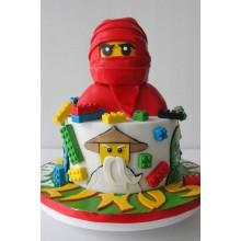 Торт Нидзяго (3601)