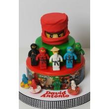 Торт Нидзяго (3606)