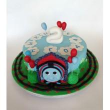 Торт Ромашково (3660)