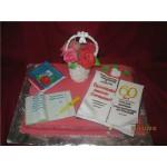 УЧ1 Торт для учителей